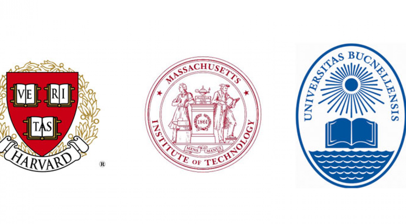 Three other universities are members of the JQI-led collaboration.