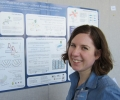 Lindsay LeBlanc: Observation of a Superfluid Hall Effect in a Bose-Einstein Condensate