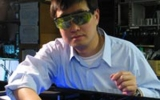 NIST Researcher Jun Ye