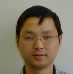 Profile photo of Binhui Hu