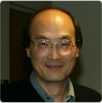 Headshot of Bei-Lok Hu, JQI Fellow
