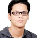Profile of photo Sarthak Subhankar