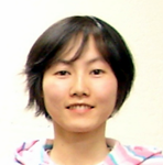 Headshot of Shuo Yang