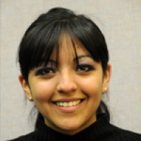 Headshot of Karina Jimenez-Garcia